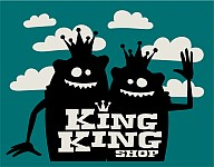 KingKing Shop