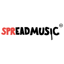 Spreadmusic