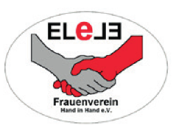 Frauenverein Elele Hand in Hand e.V.
